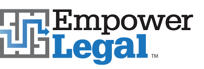Empower Legal logo
